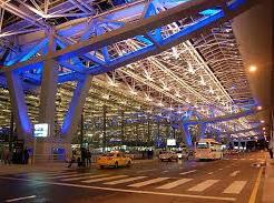 バンコク 空港