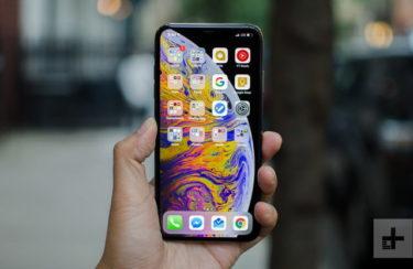 バンコクでもIphone 8が発売